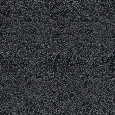 Стільниця TM LuxeForm L015 Платиновий чорний 4200х600