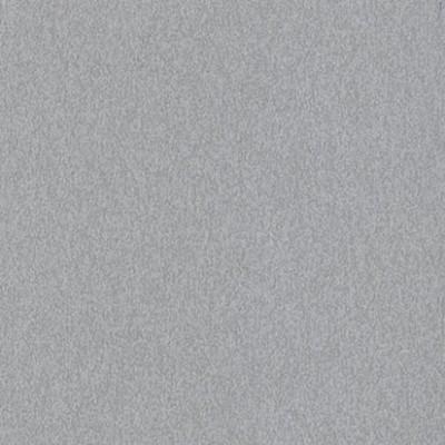 Стінпанель LuxeForm L2004 Алюміній 3050х600