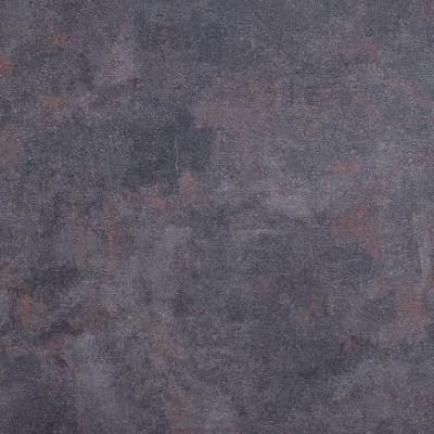 Стінпанель LuxeForm S519 Оксид медь 4200х600