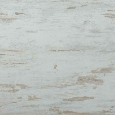 Стінпанель LuxeForm S604 Кантрі бланж 4200х600