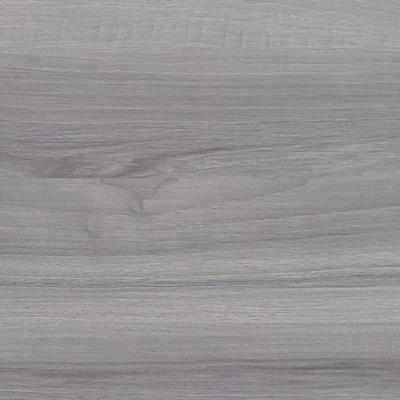 Стінпанель TM LuxeForm S938 Грейвуд 4200х600