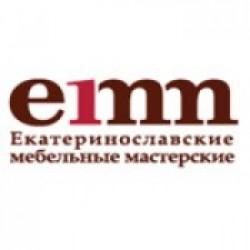 Матрацы ТМ EMM