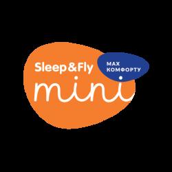 Мини-матрасы Sleep&Fly mini