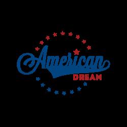Ортопедические матрасы American Dream