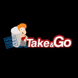 Ортопедические матрасы Take&Go