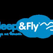 Ортопедические матрасы Sleep&Fly