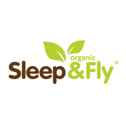 Ортопедические матрасы Sleep&Fly Organic