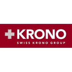 Кроно-Украина