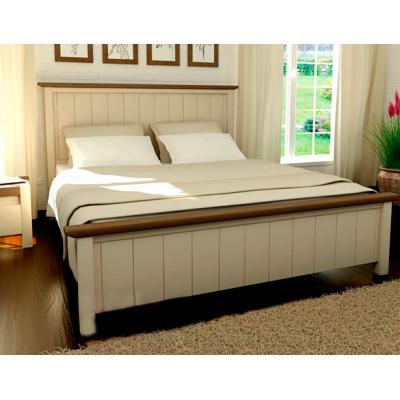 Кровать Верджиния