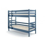 Кровать двухъярусная  Соня