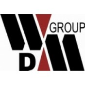 WDM групп